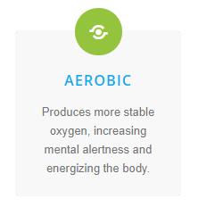 hydrogen 4 health